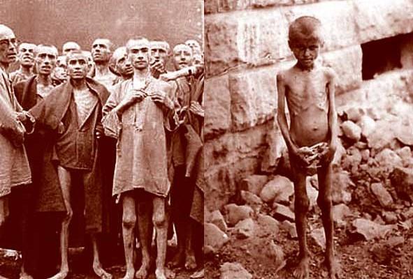 Holocausto_genocidio