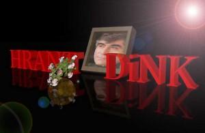 Hrant-Dink-homenaje