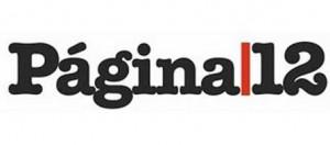 Logo-Pagina12-(2008)
