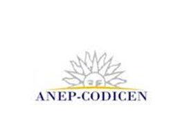 anep-codicen