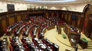 arm-parliament1