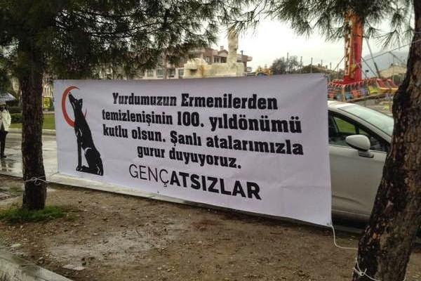 celebrating-genocide