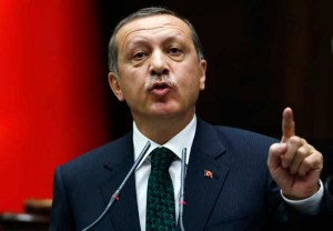 erdogan-q