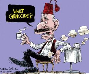 genocidio-armenio-caricatura