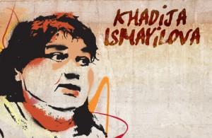 khadija_ismayilova_large