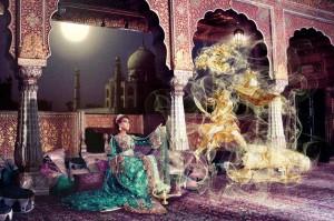 sheherazade_