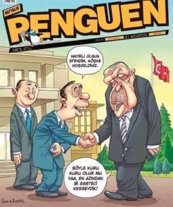 4_caricatura