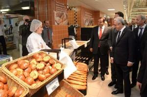 Carrefour-armenia