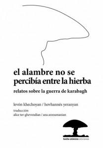 El-alambre-Tapa-Curvas-03-(1)