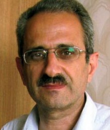 Hilal-Mammadov