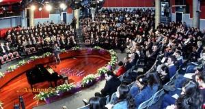Libano-apertura