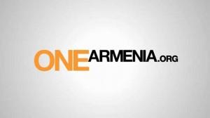 One-Armenia