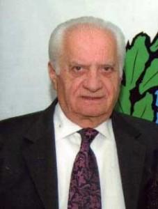Tito-Zakian-1