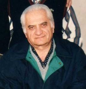 Tito-Zakian