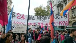 UJA-Marcha-2