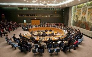 consejo-de-Derechos-Humanos-ONU