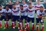 deportivo armenio 2