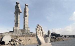 estatua-edrdogan