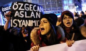 protestas-Turquia