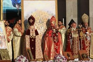 Canonización mártires 4