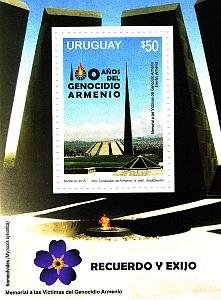 Correo Uruguay 4