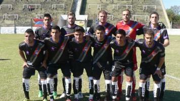 Deportivo-armenio-nueva-camiseta