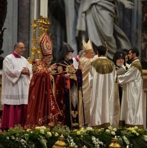 Francisco-Popes