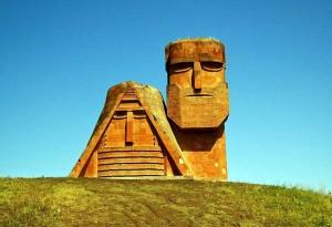 Karabag--Artsa-j---babig-mamig
