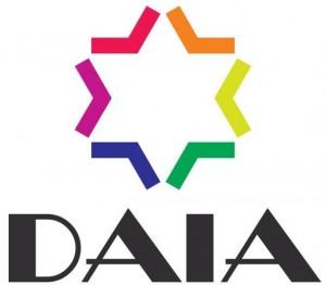 Logo Daia