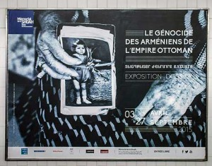 Paris-exhibit-genocide