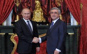 Putin-y-Sargsyan