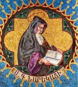 San-Gregorio-di-Narek-2