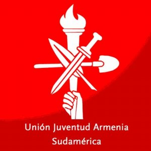 Union-Juventud-Armenia