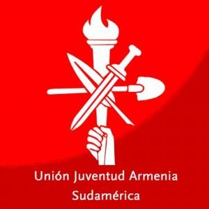 Union-Juventud-Armenia