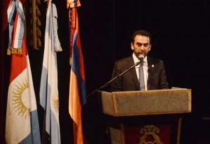 armenios-24
