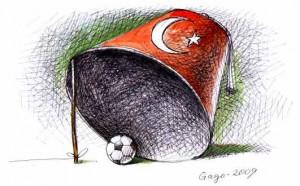 gago_13300_diplomacia-futbol