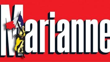 logo_marianne