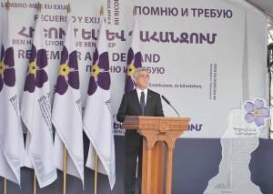 sarkissian-dzidzernagapert