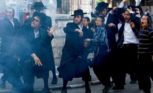 16_ultra-orthodox-jews-rioting-in-jerusalem