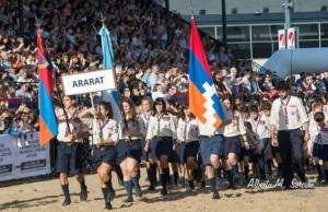 Agrupacion-Ararat