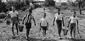 Camp-Armen-chicos