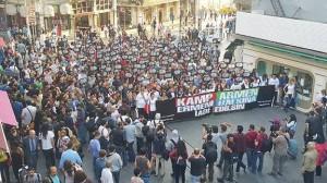 Camp-Armen_protestas