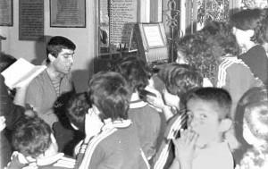 Campa-Armen-Hrant-Dink
