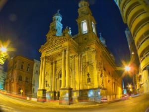 Catedral-Nuestra-Señora-del-Rosario