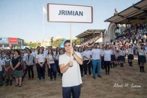 Colegio-Jrimian