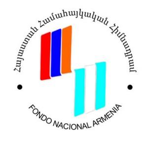 Logo  FNA Arg_w