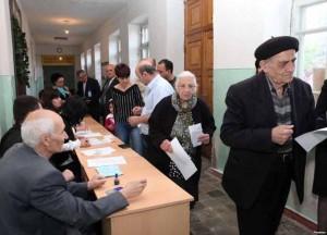 elecciones-Artsaj