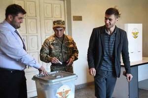 elecciones-Karabag