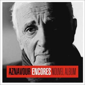 encores_aznavour-(1)