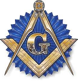 logia masones